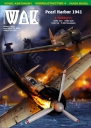 WAK 01/2014 Mikrolotnictwo - 04 - Pearl Harbor 1941